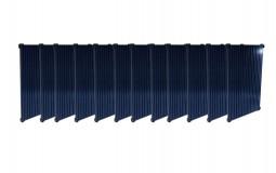 Panneau solaire kit solaire Dark Blue