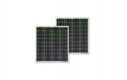 kit-solaire-nomade-français-panneaux-solaires-rigides-50w
