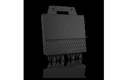 Microinversor QS1 -...