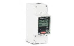 Smart Meter - Medidor de...