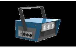NEOGY Hybrid - kit solaire nomade français