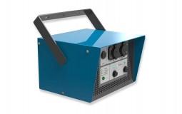Batterie Neo Bank 312