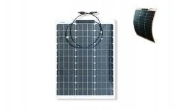 NEOGY kit solaire flexible nomade